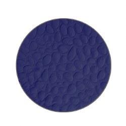 Nook - LilyPad Playmat - Pacific