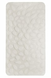 Nook -  Pebble Crib Mattress Air - Cloud