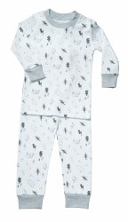 Noomie - 2 Piece Pajamas Bolt 12-18