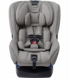 Nuna - Rava Convertible Car Seat - Frost
