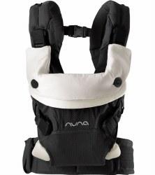 Nuna - 2020 CUDL Baby Carrier - Night