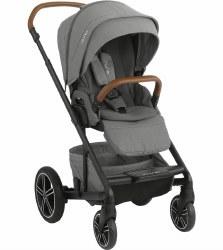 Nuna - Mixx Stroller Oxford