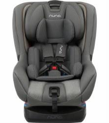 Nuna - Rava Convertible Car Seat - Oxford