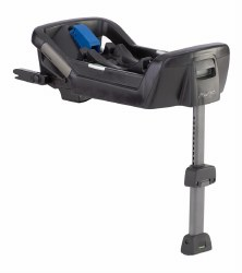 Nuna - Pipa Infant Car Seat Extra Base
