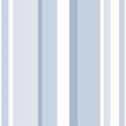 Nu Wall Paper - Wallpaper - Awning