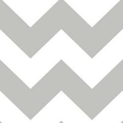 Nu Wall Paper - Wallpaper - Ziggy Chevron