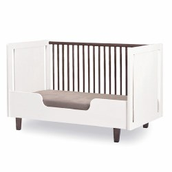 Oeuf - Rhea Conversion Kit - White *Crib Not Included
