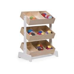 Oeuf - Toy Store Birch