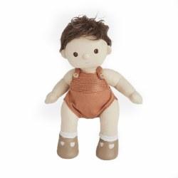 Olli Ella - Dinkum Doll - Peanut