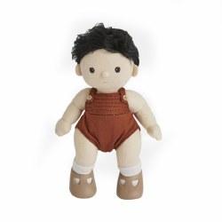 Olli Ella - Dinkum Doll - Roo