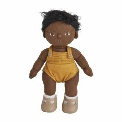 Olli Ella - Dinkum Doll - Tiny