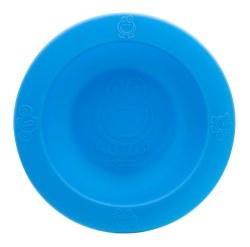 Oogaa - Bowl Blu