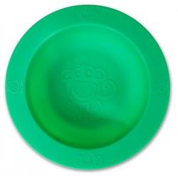 Oogaa - Bowl Grn