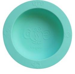 Oogaa - Bowl Jewel Blue