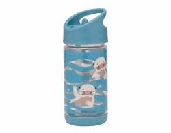 Ore Originals - Flip & Sip Sippy Cup - Baby Otter