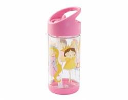 Ore Originals - Flip & Sip Sippy Cup - Princess