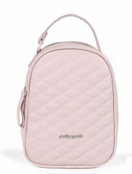 Pasito A Pasito - Lunch Bag Padded - Pink
