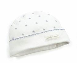 Pasito A Pasito - Cap Hat - Stars Blue