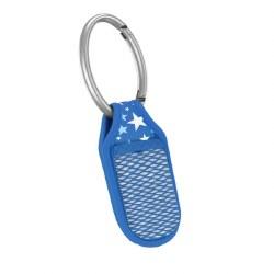Parakito - Mosquito Repellent Clip - Star Blue