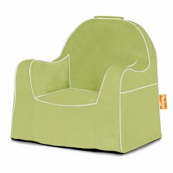 Pkolino - Little Reader - Green