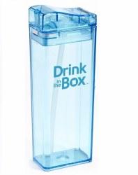 N L - Drink In The Box 12oz - Blue