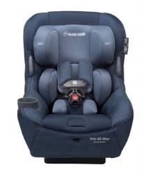 Maxi-Cosi - Pria 85  Max Convertible Car Seat Nomad Blue