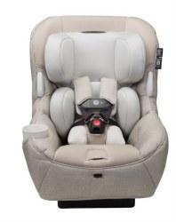 Maxi-Cosi - Pria 85  Max Convertible Car Seat Nomad Sand