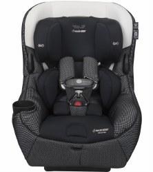 Maxi-Cosi - Pria 85 Max Special Edition Convertible Car Seat Rachel Zoe Luxe Sport