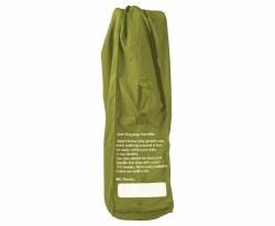Prince Lionheart -  Gate-Check Bag For Stroller