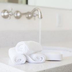 Puj - Fresh Washcloths
