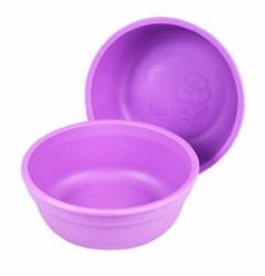 Re-Play - Bowl Purple