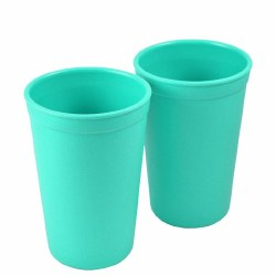 Re-Play - Drinking Cup Aqua