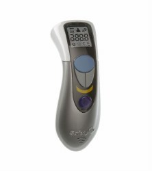 Safety 1st - No Touch Thermometer