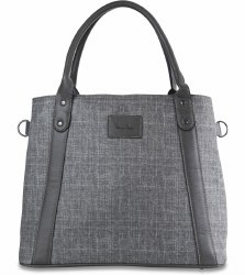 Silver Cross - Coast Changing Bag - Limestone