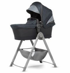 Silver Cross - Coast & Wave Bassinet Stand
