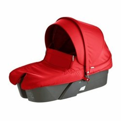 Stokke - Xplory Carrycot - Red
