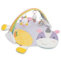 Skip Hop - Activity Gym - Unicorn