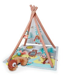 Skip Hop - Activity Gym - Camping Cubs