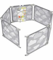 Skip Hop - Playview Expandable Enclosure