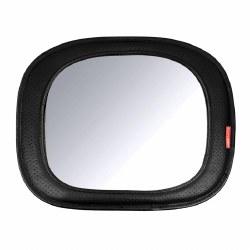 Skip Hop - Backseat Mirror
