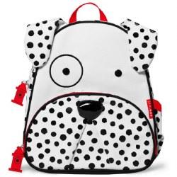 Skip Hop - Zoo Backpack Dalmatian