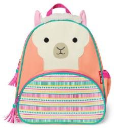 Skip Hop - Zoo Backpack Llama