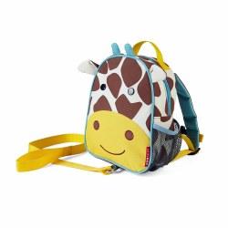 Skip Hop -  Zoo Harness -  Giraffe