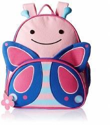 Skip Hop - Zoo Backpack Butterfly