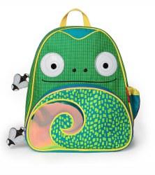 Skip Hop - Zoo Backpack Cameleon