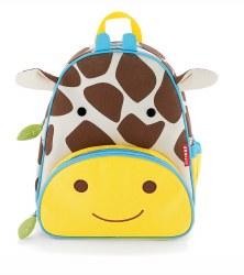 Skip Hop - Zoo Backpack Giraffe