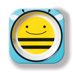 Skip Hop - Zoo Bowl Bee