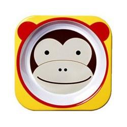 Skip Hop - Zoo Bowl Monkey