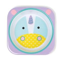 Skip Hop - Zoo Bowl Unicorn