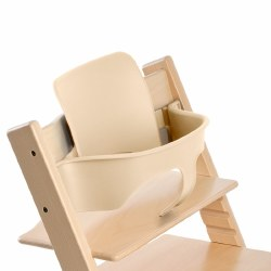 Stokke - Tripp Trapp Baby Set - Natural
